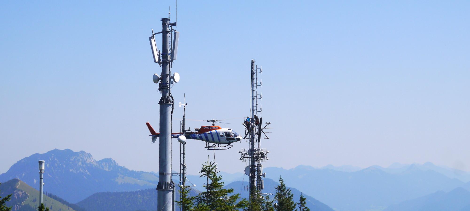 reiter_antennenbau_header_allgemein2a.jpg